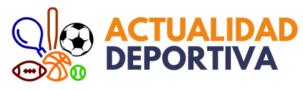 Actualidad Deportiva